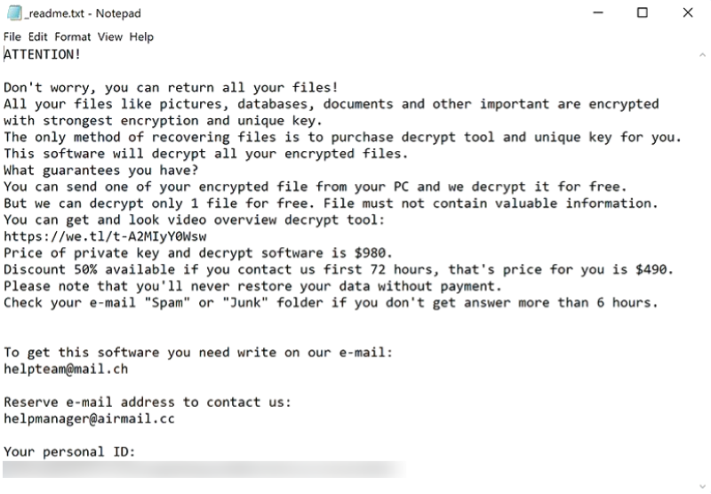 iqll ransomware