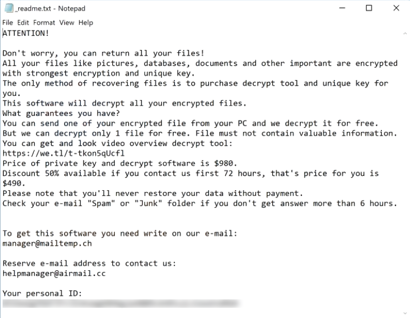 gujd ransomware