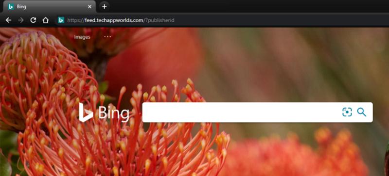 Feed.techappworlds.com hijacker
